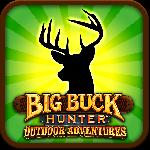 big buck hunter GameSkip