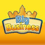 big business GameSkip