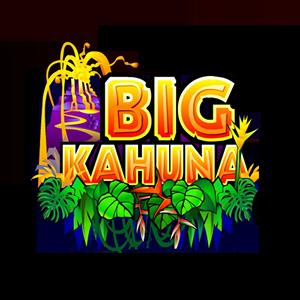 big kahuna slot GameSkip