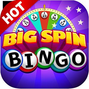 big spin bingo GameSkip