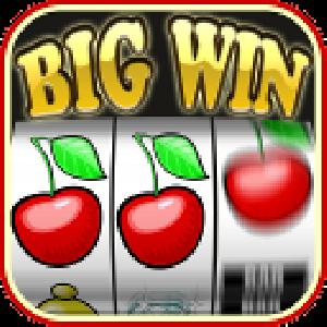 big win slots GameSkip