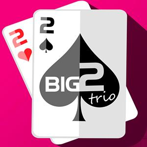 big2 trio GameSkip