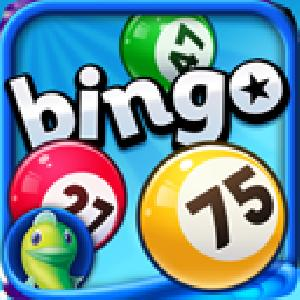 bigfish bingo GameSkip