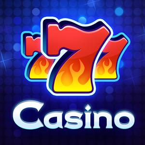 bigfish casino slots and poker GameSkip