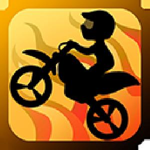 bike race editor GameSkip