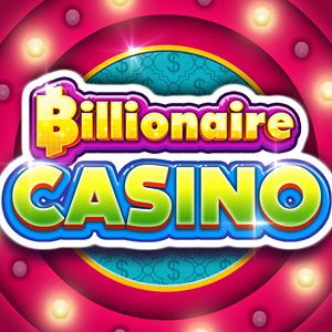 billionaire casino GameSkip