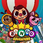 bingo adventure free bingo GameSkip