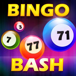 bingo bash GameSkip