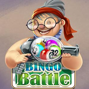bingo battle GameSkip