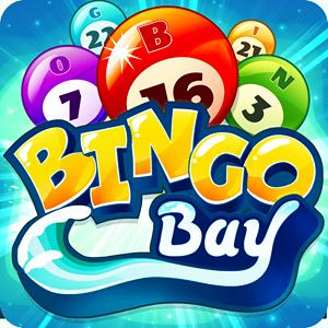 bingo bay GameSkip
