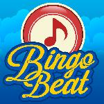bingo beat GameSkip