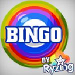 bingo by ryzing GameSkip