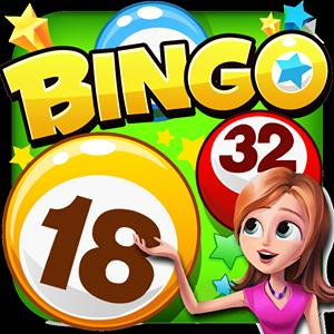 bingo casino GameSkip