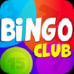 bingo club GameSkip