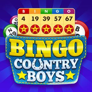 bingo country boys GameSkip