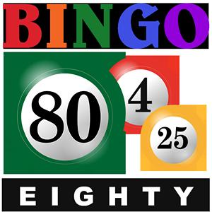 bingo eighty GameSkip