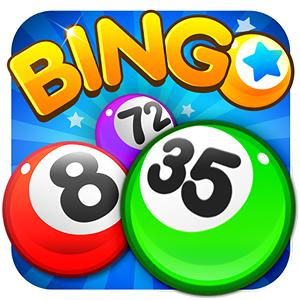 bingo fever world trip GameSkip