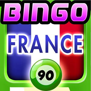 bingo france 90 GameSkip