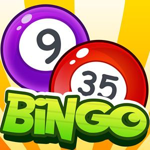 bingo frenzy GameSkip