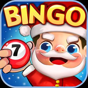 bingo holiday GameSkip