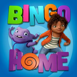 bingo home GameSkip
