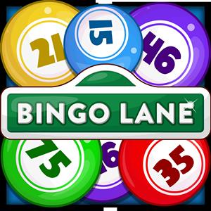 bingo lane GameSkip