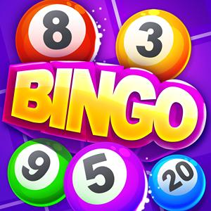 bingo live bingo showdown GameSkip