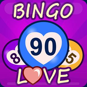 bingo love 90 GameSkip