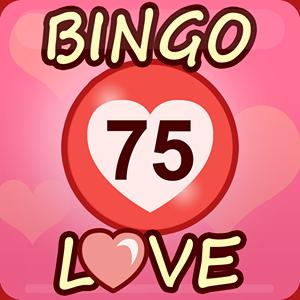 bingo love GameSkip