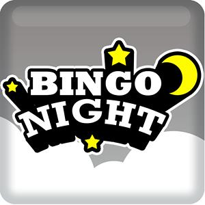 bingo night GameSkip