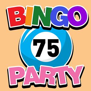 bingo party GameSkip