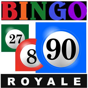 bingo royale GameSkip