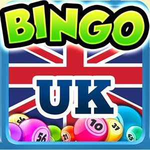 bingo uk GameSkip