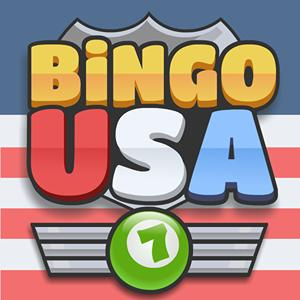 bingo usa GameSkip