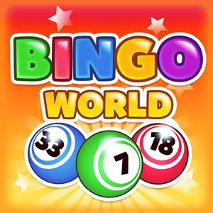 bingo world GameSkip