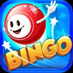 bingo world hd GameSkip