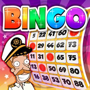 bingo world tour GameSkip