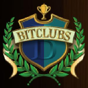 bitclubs GameSkip