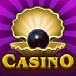black pearl casino GameSkip
