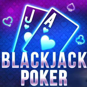 blackjack 21 poker tw GameSkip