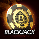 blackjack tournament - wbt GameSkip