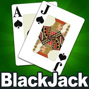 blackjack arena GameSkip