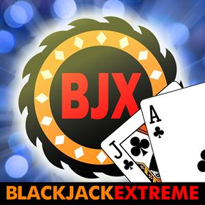 blackjack extreme GameSkip