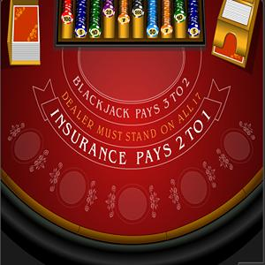 blackjack gold GameSkip
