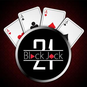 blackjack p and p GameSkip