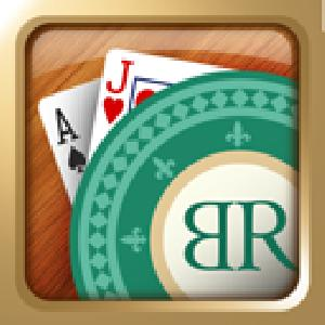 blackjack royale GameSkip