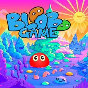 blob game GameSkip