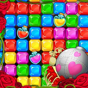 block heart blitz GameSkip
