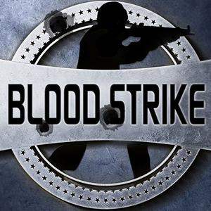 blood strike global GameSkip