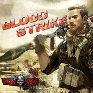 blood strike latino GameSkip